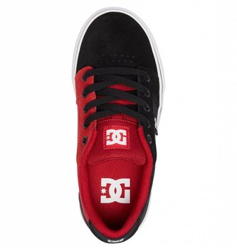 DC FOOTWEAR ANVIL B SHOE