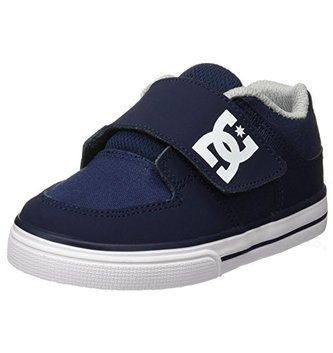 DC FOOTWEAR PURE V II T SHOE