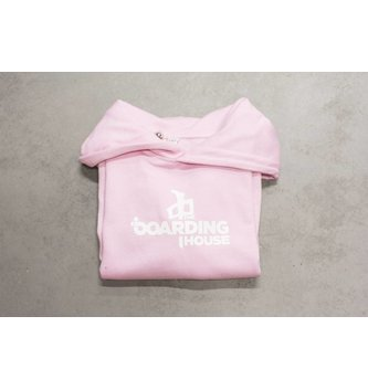 BHOUSE YOUTH HOODIE