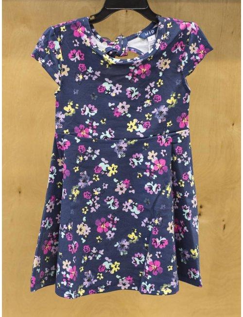 X-COMPANY 1182345 DRESS