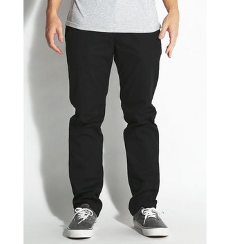 VANS FOOTWEAR BY AUTHENTIC CHINO