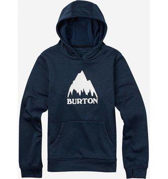 BURTON SNOWBOARDS BOYS OAK PO