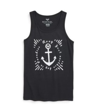 ANOTHERDAY TANK G TEE