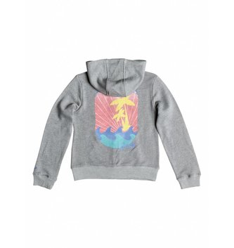 ROXY BIG SUN AND SAND HOODIE