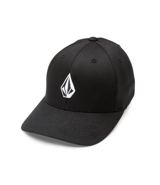 YOUTH FULL STONE XFIT HAT