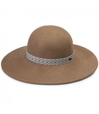 FREE N WILD HAT