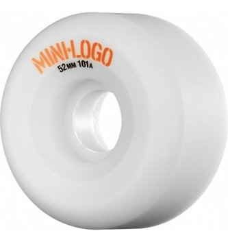 POWELL MINI LOGO WHEELS