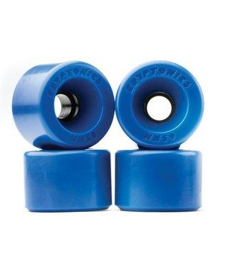 KRY-Star Trac Wheel Blue