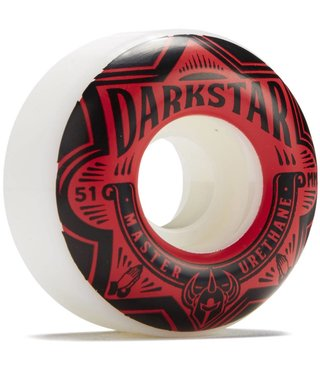 DST-Section Wheel Red