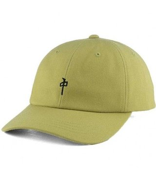RDS POLO HAT CHUNG