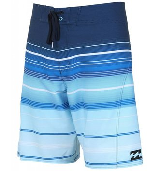 BILLABONG B108JASX ALL DAY X STRIPE
