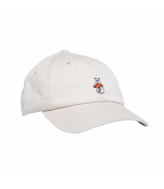 RIPNDIP DAD HAT