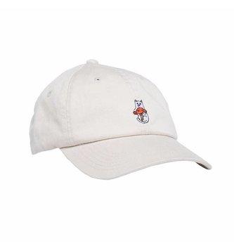 RIPNDIP DAD HAT