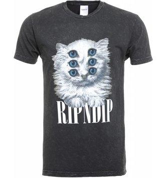 RIPNDIP RIPNDIP T-SHIRT TRIPLET