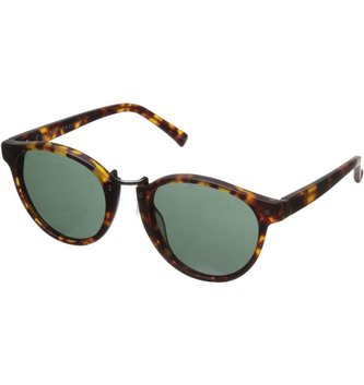 VON ZIPPER STAX Double Tortoise/vintage Grey