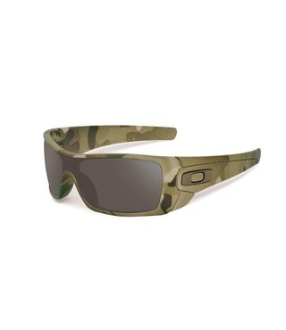 SI Batwolf Multicam w/Warm Gray