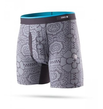 STANCE SOCKS UWBL BOXER BRIEF