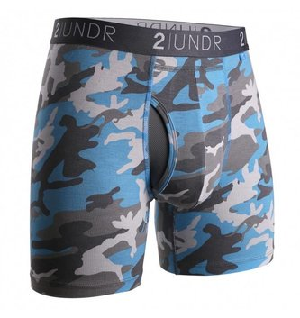 2UNDR 2UNDR SWING SHIFT BRIEF