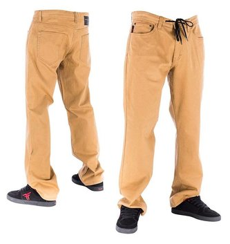 Red Dragon Apparel RDS JEAN REED