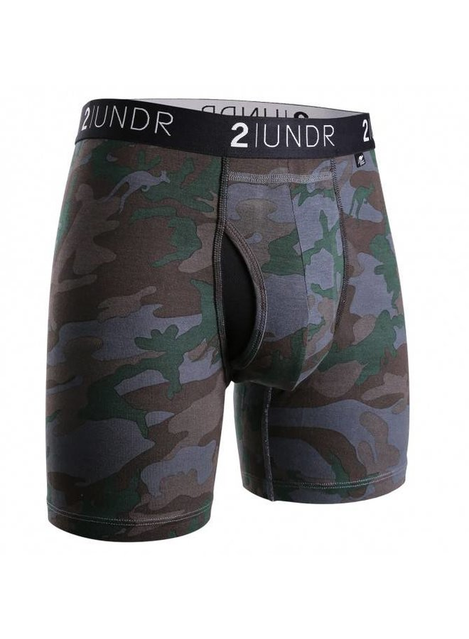 2UNDR SWING SHIFT BRIEF