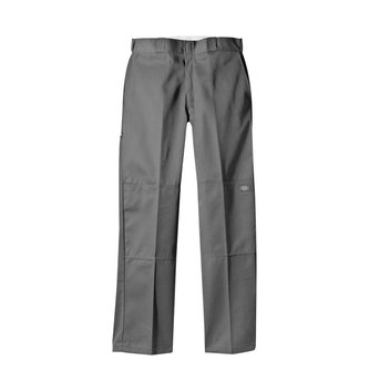 DICKIES DICKIES LOOSE FIT DOUBE KNEE WORK PANT