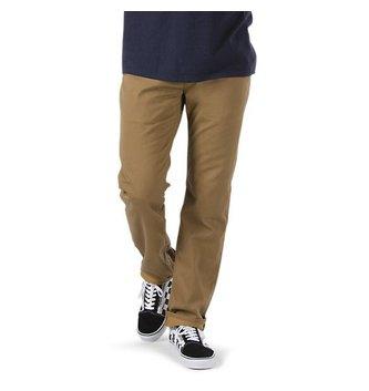 VANS FOOTWEAR MN V56 STANDARD PANT