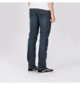 LEVIS SKATE 511 SLIM 5 POCKET