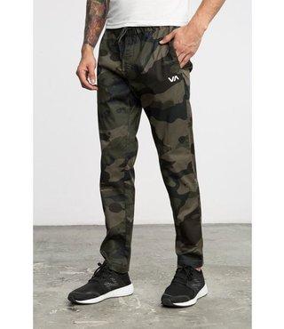 Spectrum Bruce Edition Pants
