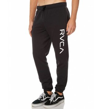 RVCA BIG RVCA SWEAT PANT