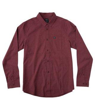 Casey Long Sleeve Shirt