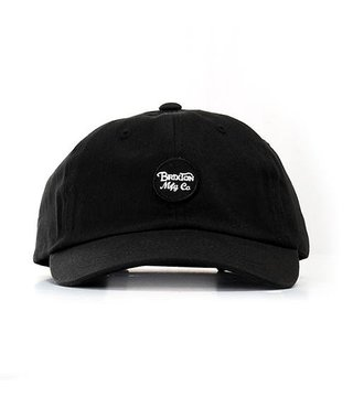WHEELER  CAP