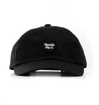 BRIXTON WHEELER  CAP