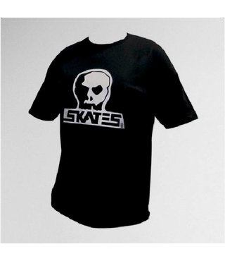 SILVER SURFER TEE