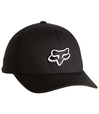 BOYS LEGACY FLEXFIT HAT