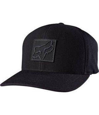 COMPLETELY FLEXFIT HAT