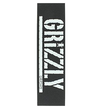 GRIZZLY GRIP GRIZZLY GRIP GRAPHIC