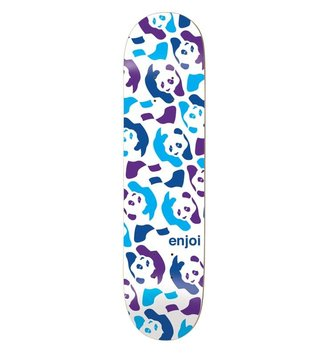 ENJOI SKATEBOARDS ENJ-Repeater HYB COOL BLUE