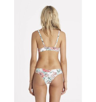 BILLABONG XB08JPIX PIXI PETAL HAWAII LO