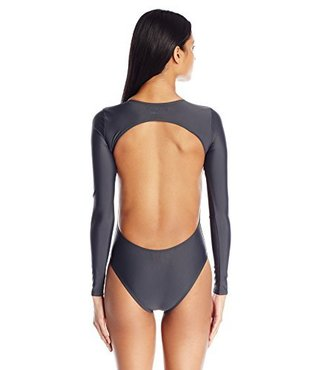 XR09JSUR SURF MORE BODYSUIT