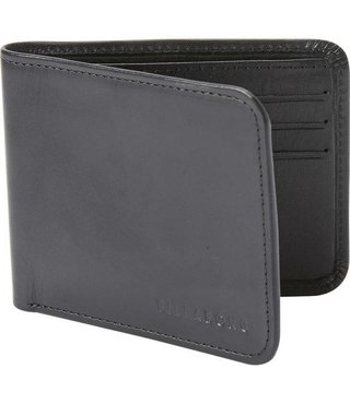 SLICKER SLIM WALLET