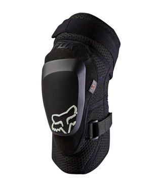 LAUNCH PRO D3O KNEEGUARD