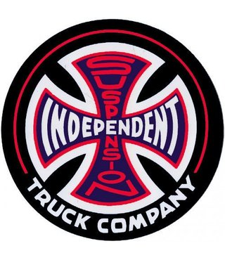INDEPENDENT DECAL SUSPENSION SKETCH