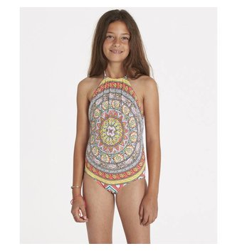 BILLABONG Y104JSAM SAMSARA 1 PC