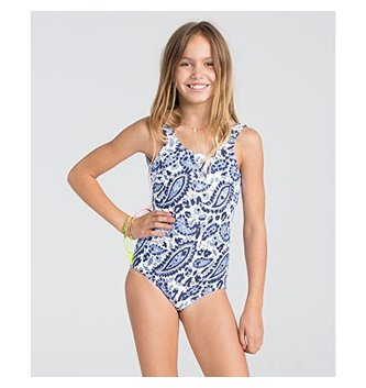 BILLABONG PENNY LANE 1PC