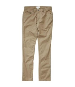 BOYS CARTER STRETCH B311GCAS