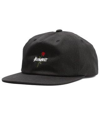 COLLAPSE DECON CAP