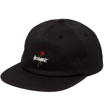ALTAMONT DECON CAP