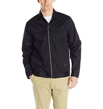BILLABONG M704JCAR CARTER JACKET