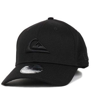 M & W BLACK M HATS