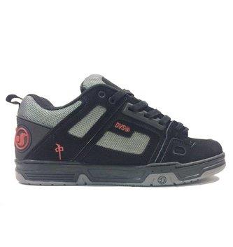 DVS FOOTWEAR COMMANCHE X RDS